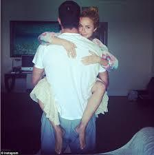 The kind of Man Every White Queen wants to be her man, to be her King!!!