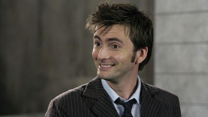 Top 10 Best Scottish Actors!