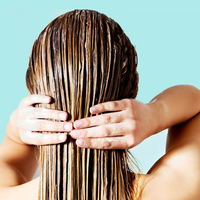 How to grow your hair and keep it strong and healthy - life changing tips!