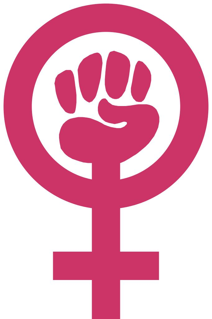 A Brief Analysis of MGTOW and Feminism and the Ties That Bind