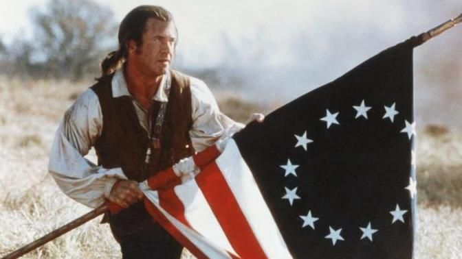 Why the Betsy Ross Flag Matters
