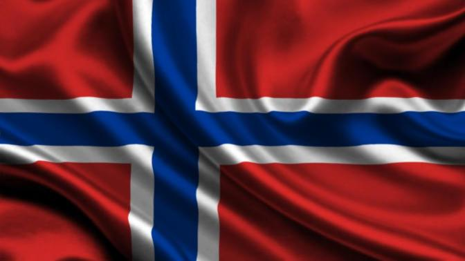 5 Misconceptions About Norway