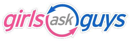 Beloved GaG (logo)