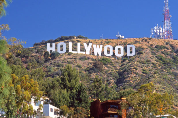 Why I wouldn't be well received in the Hollywood entertainment industry