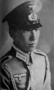 Chiang Wei Kuo