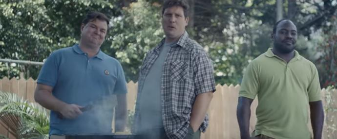What we can learn from Gillette ad?