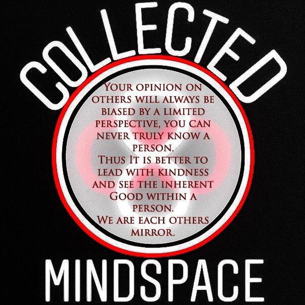 IG: @collected.mindspace