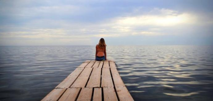 Why I Think Being An Introvert Is Ruining My Life