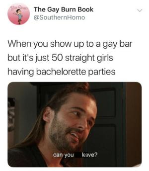 Why you need a Gay Wingman when looking to Smash!