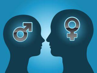 What is love? How men and women communicate and think differently!