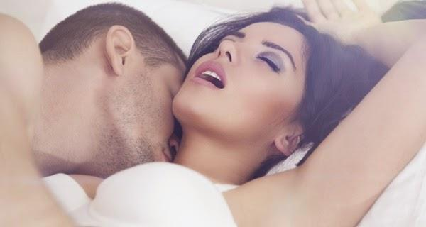 How I Discovered Mental Orgasms Part 2