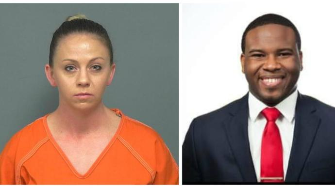 Justice Is Served: Amber Guyger Found Guilty