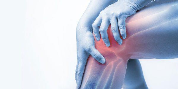 Eases symptoms of inflammation - - -