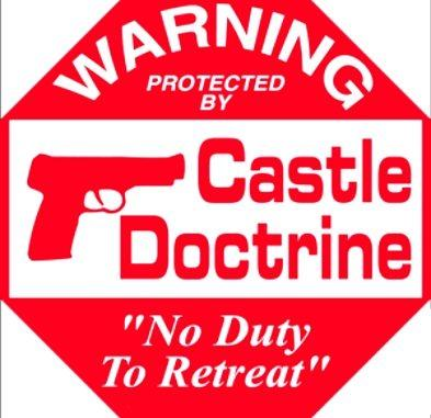 How to prevent a home invasion: Warning signs, precautions and castle doctrine tactics