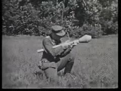 Best Weapon Systems of WW2 (Part 1)✌