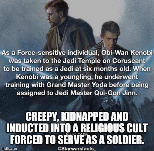 Hollywood Bad Guys that were actually the good guys if you think about it!!! (Part 1)