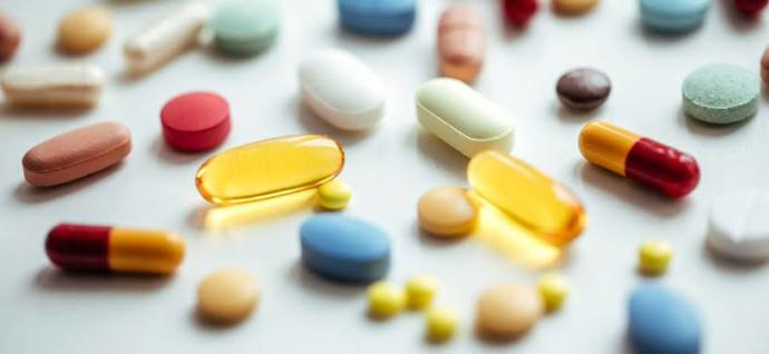 What Are Antidepressant and Antipsychotic Drugs?