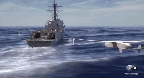 Why Trump should let the US Navy build a new modern Battleship in 2020?