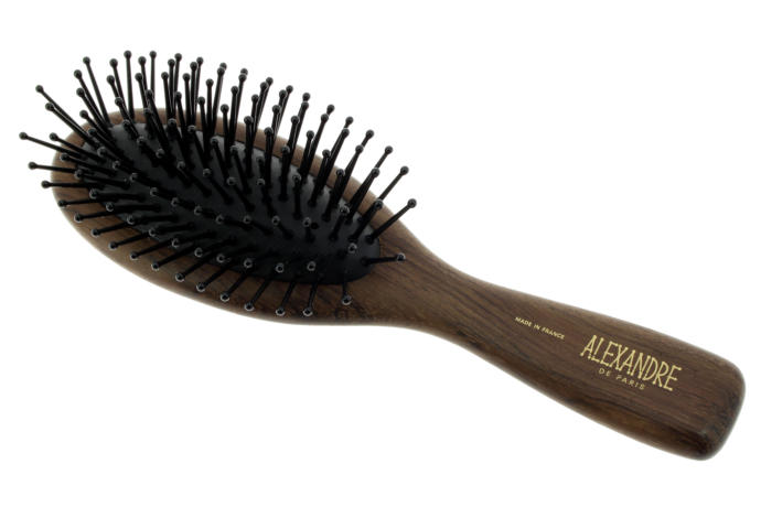 The hair care accessories and products and how to enjoy it to the fullest for healthier hair