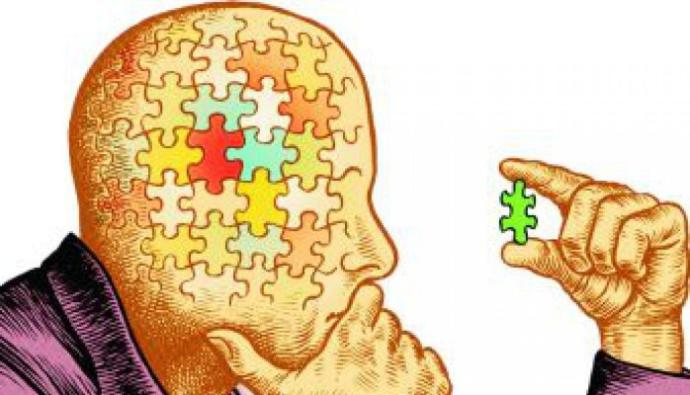 The Pros and Cons to being a Deep Thinker