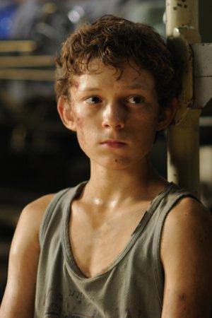 I was a... TOM BOY!!😂😂