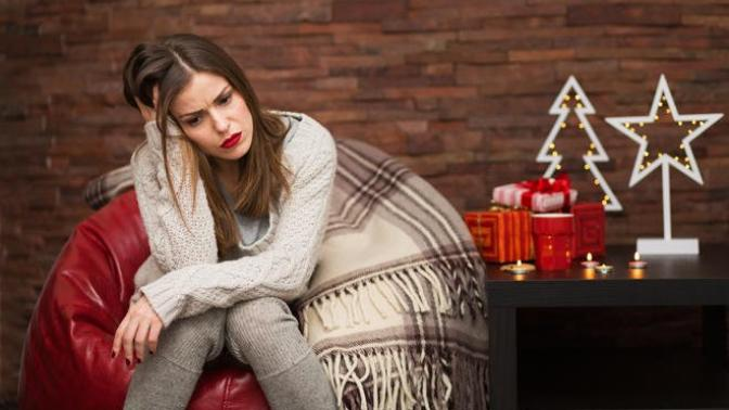 My Top 3 Dating Tips for Singles During The Holidays