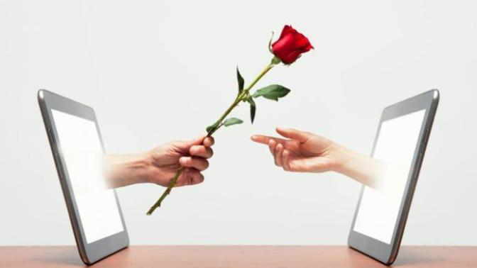 Online Dating: If You Haven't Had Good Results... Read This! (Part 2)