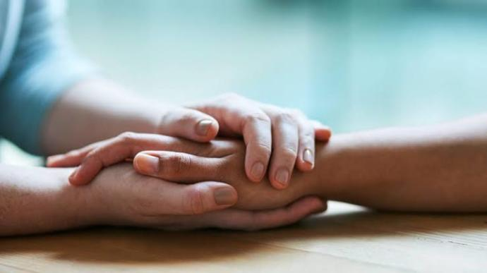 Things That Will Allow You To Forgive Faster
