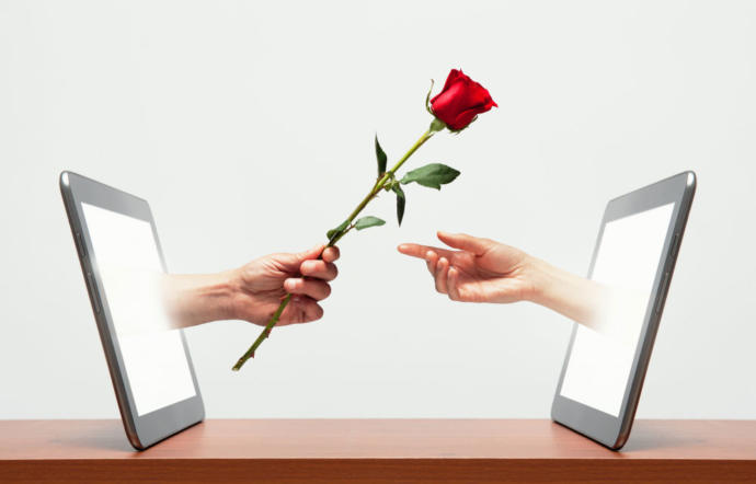 Online Dating: If You Havent Had Good Results... Read This! (Part 3)