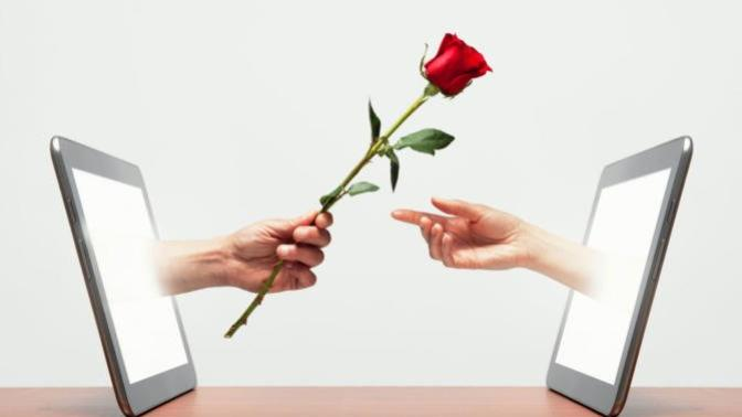 Online Dating: If You Haven't Had Good Results... Read This! (Part 3)