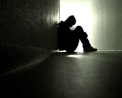 Understanding the Stigma Around Mental Health