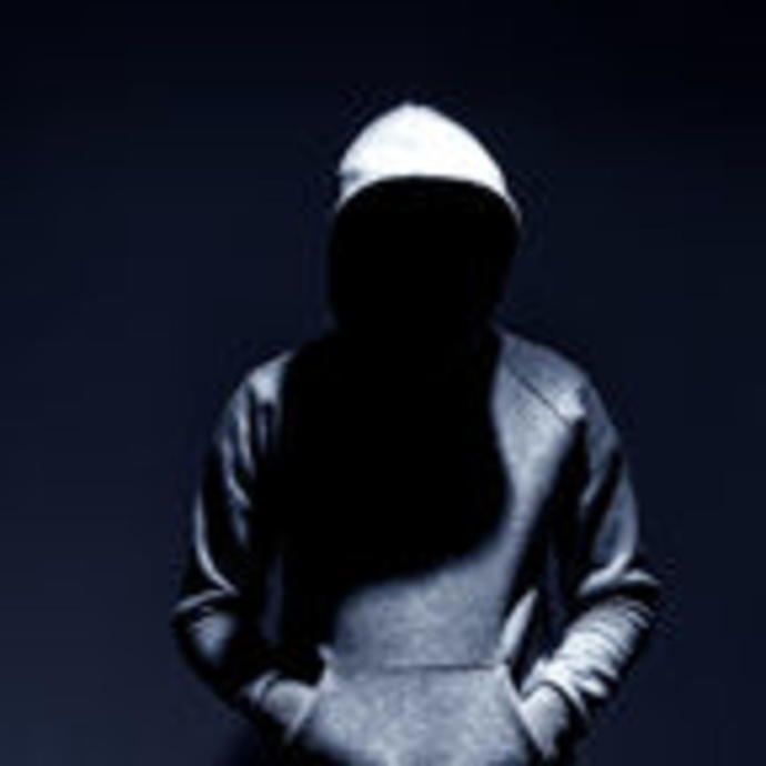Stalking = Desire > Reason