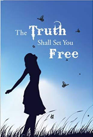 Free yourself from lies