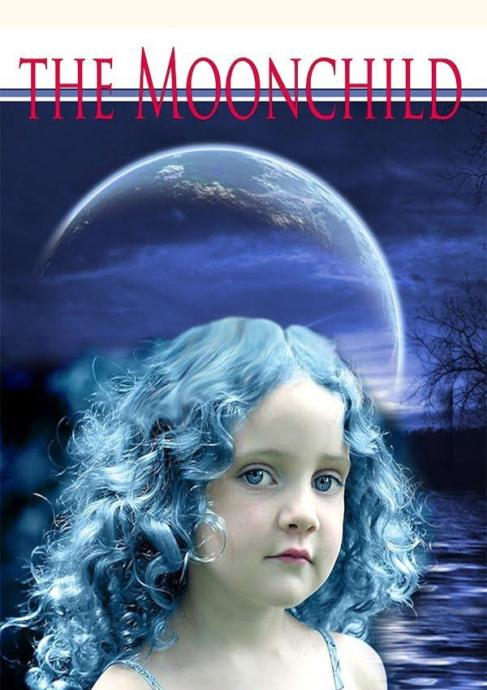 You are the original moonchild