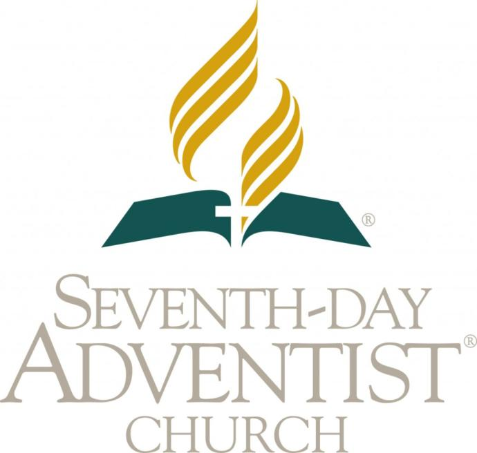 Growing Seventh Day Adventist