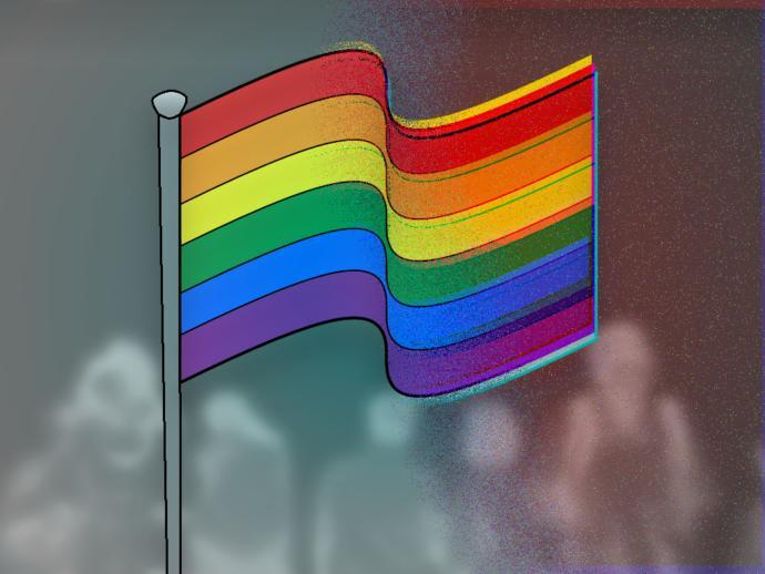 The Dark Side of LGBT