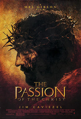 5 Remnant Christian movies and what I like about each with a few reported criticisms from others