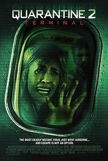 A list of found footage films that are actually good