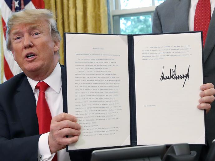 Mr. Black Sharpie: Making the Black Sharpie Great Again: Also rewriting history or making history to someone who doesnt like being looked bad..