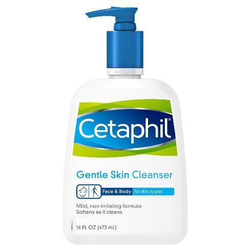 My Skincare Routine - LilElph