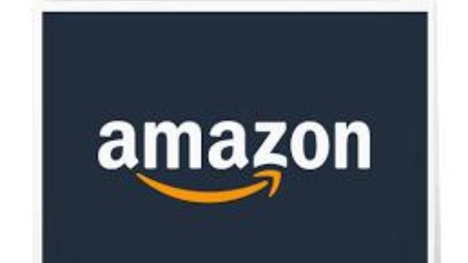Amazon warehouse employees contract coronavirus.