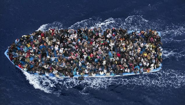 My Stance On Radical Immigration And Its Destructive Nature.