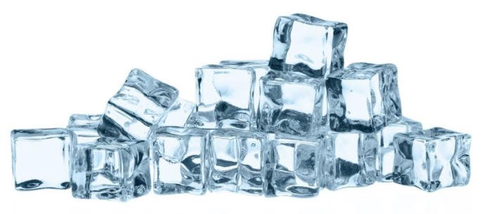 Is it true that hot water freezes faster than cold water?