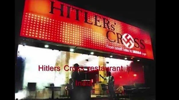 """""""Epic Advertising Fails""""Part III Business Names Blunders"""