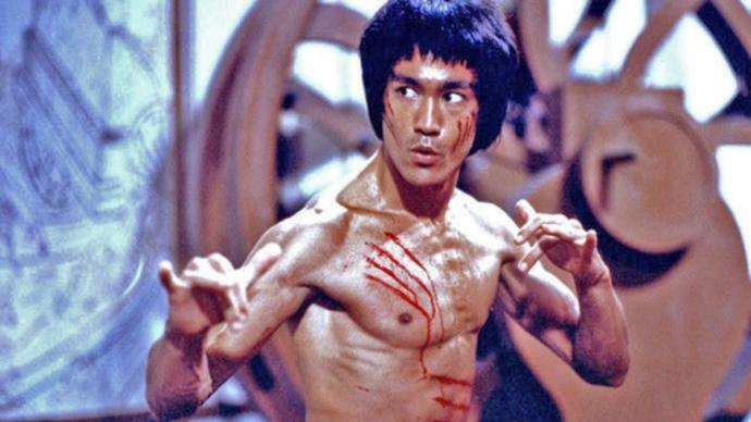 Debunking the skeptics of Bruce Lee: How Bruce Lee is misunderstood within Western martial arts communities