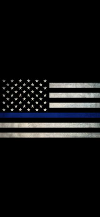 Cowards should not be police officers.