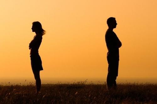 Solutions for Dealing with Bad Relationship and Sparkling Hope in Your Life