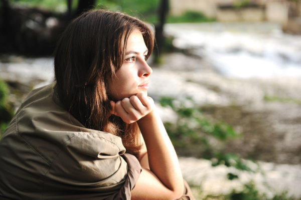 5 ways to accept your imperfections