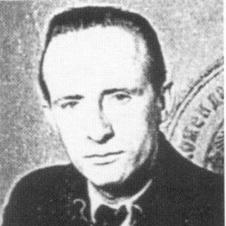 Helmut Gröttrup