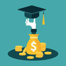 RIGHTS: Why Education is NOT a right and government tuition programs should be amended